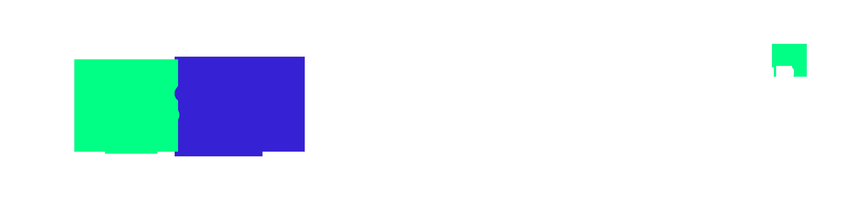 Adigrow
