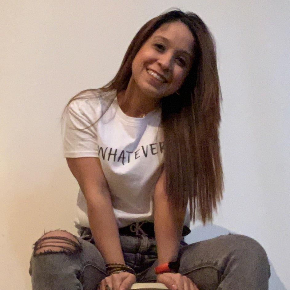 Mónica Paez